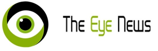 the eye news