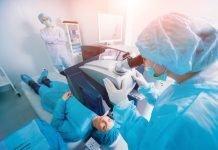PRK: Chirurgia dell'occhio refrattiva