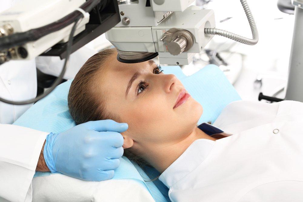 LASEK_Refractive Eye Surgery_TheEyeNews