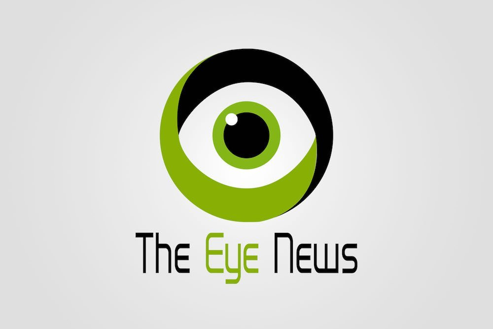 The Eye News | the resource for your eyes