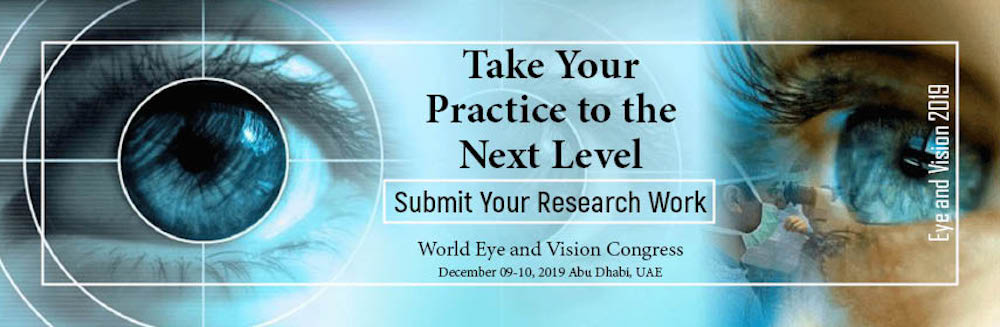 world eye and vision congress 2019 abu dhabi