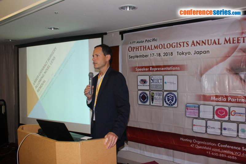 18th asia pacific ophthalmologists annual meeting 2