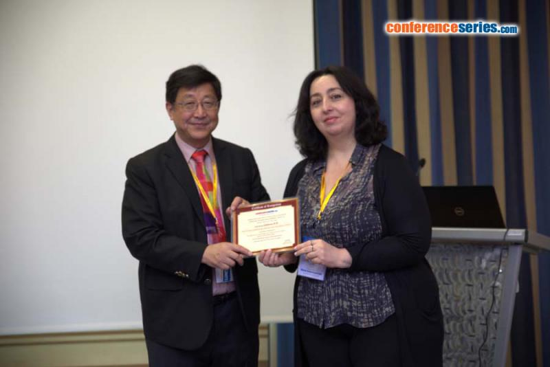 29th international congress on visionscience and eye 4