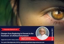 4th international conference & expo on euro optometry and vision science header