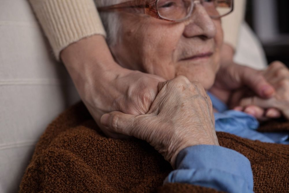 Eye Test Could Provide Early Warning for Dementia_1