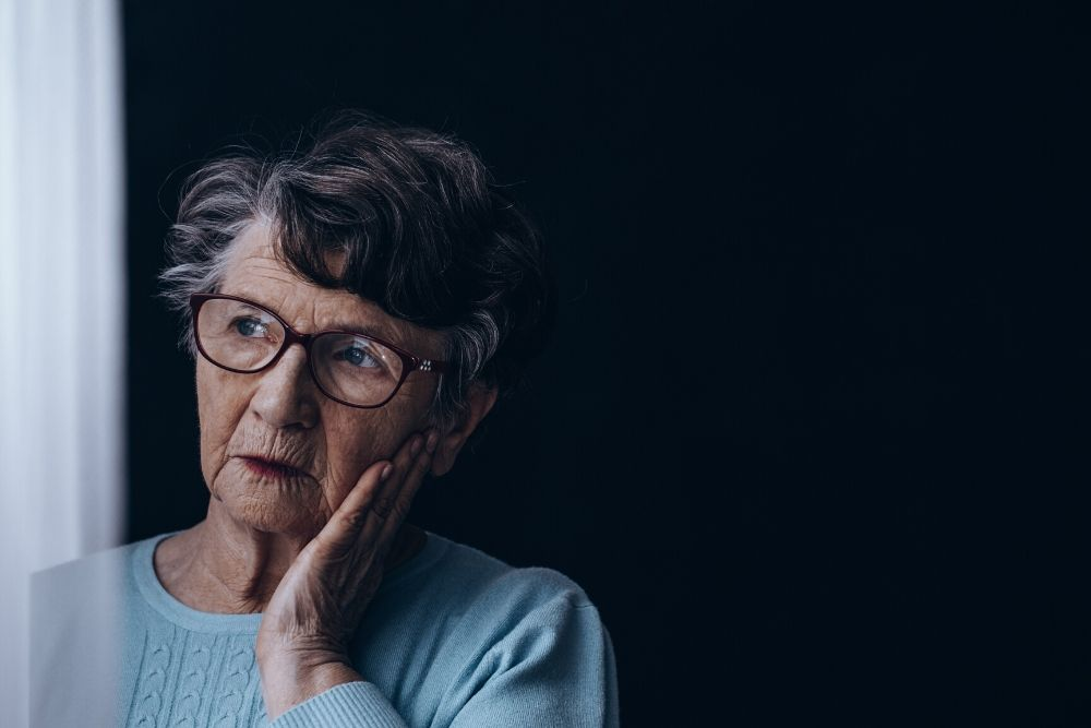 Eye Test Could Provide Early Warning for Dementia_3