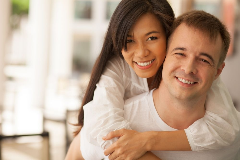 Study Shows Your Spouse Can Calm You Down Instantly_1