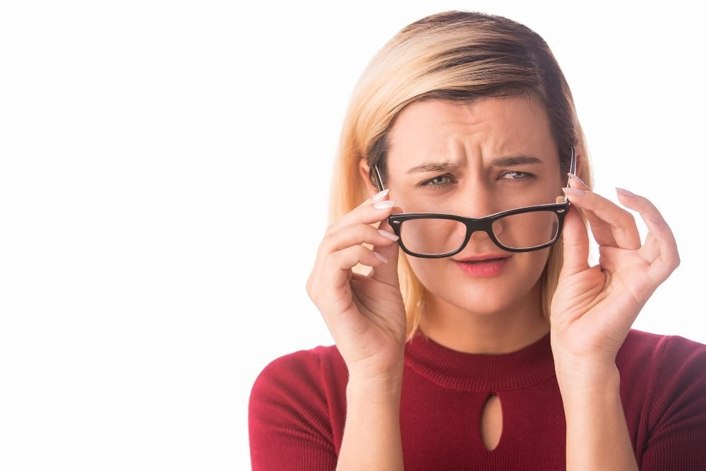 Myopia, the Epidemic You Did Not See Coming