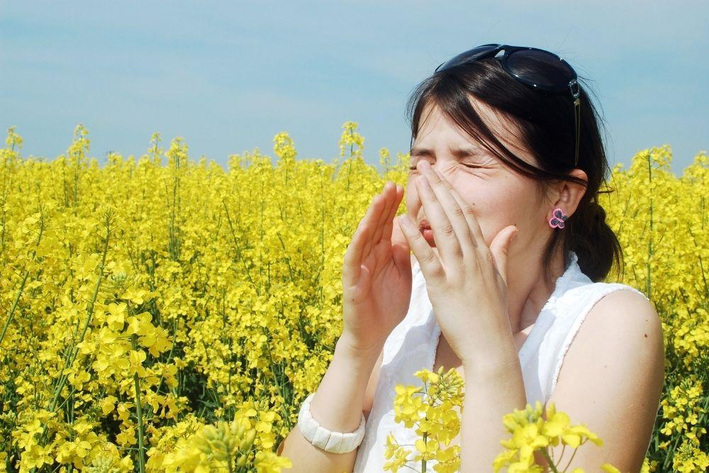 A Healthy Eye Checklist 2