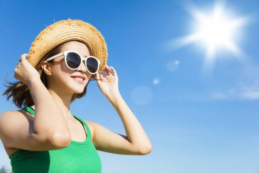 Are Polarized Sunglasses Right for You