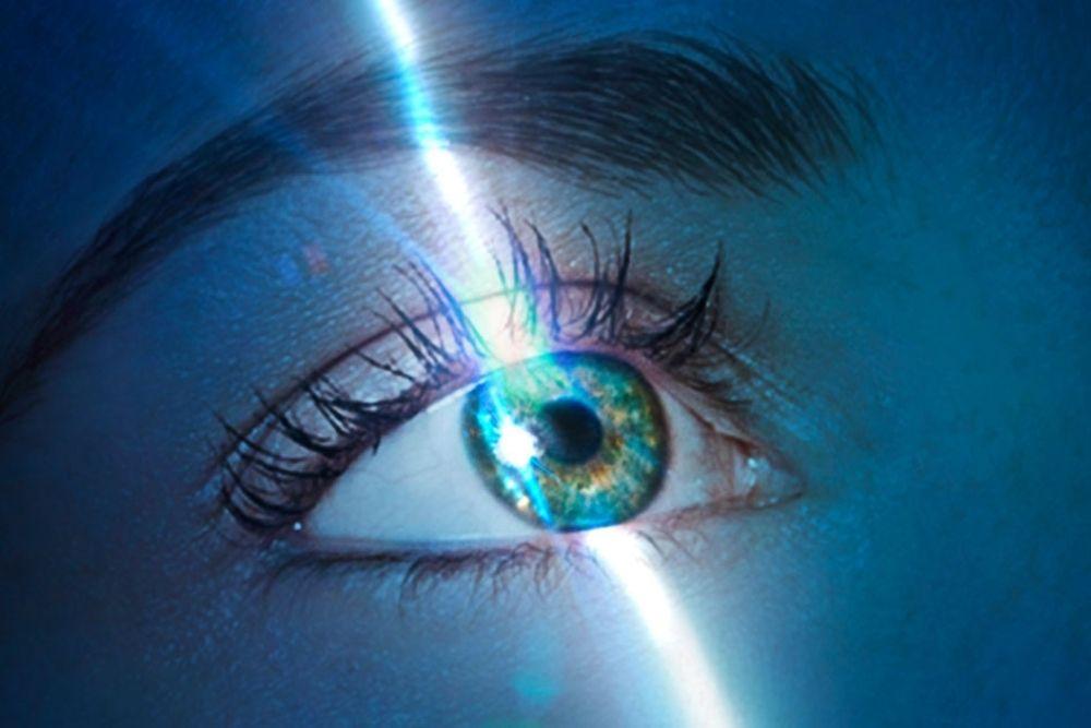 prevent pain after lasik surgery