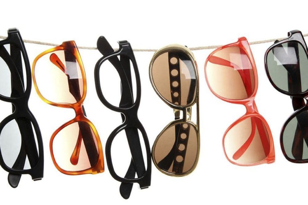 are expensive sunglasses worth buying