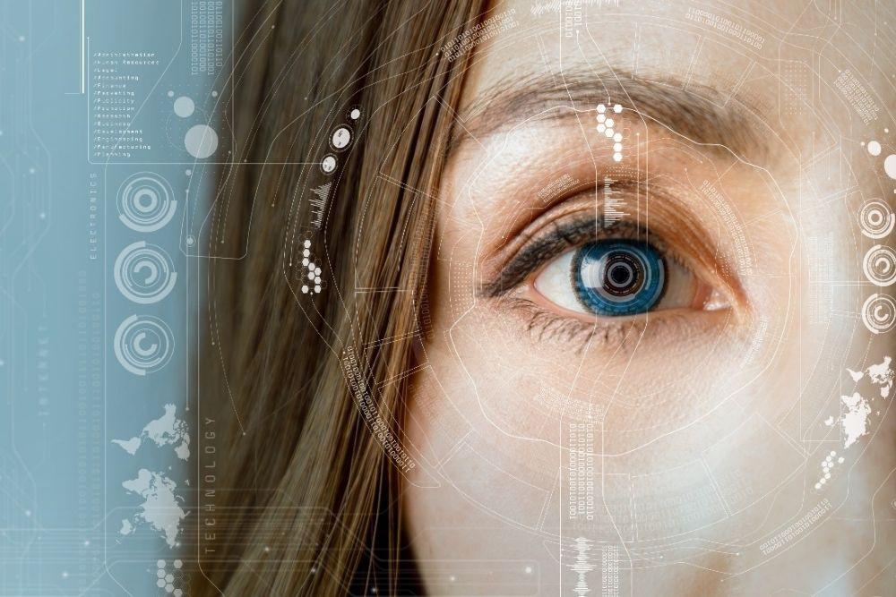 bagong teknolohiya diabetic retinopathy