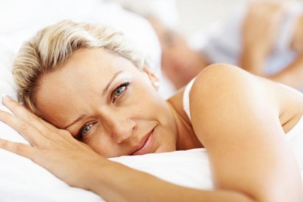 can keratoconus cause sleep apnea