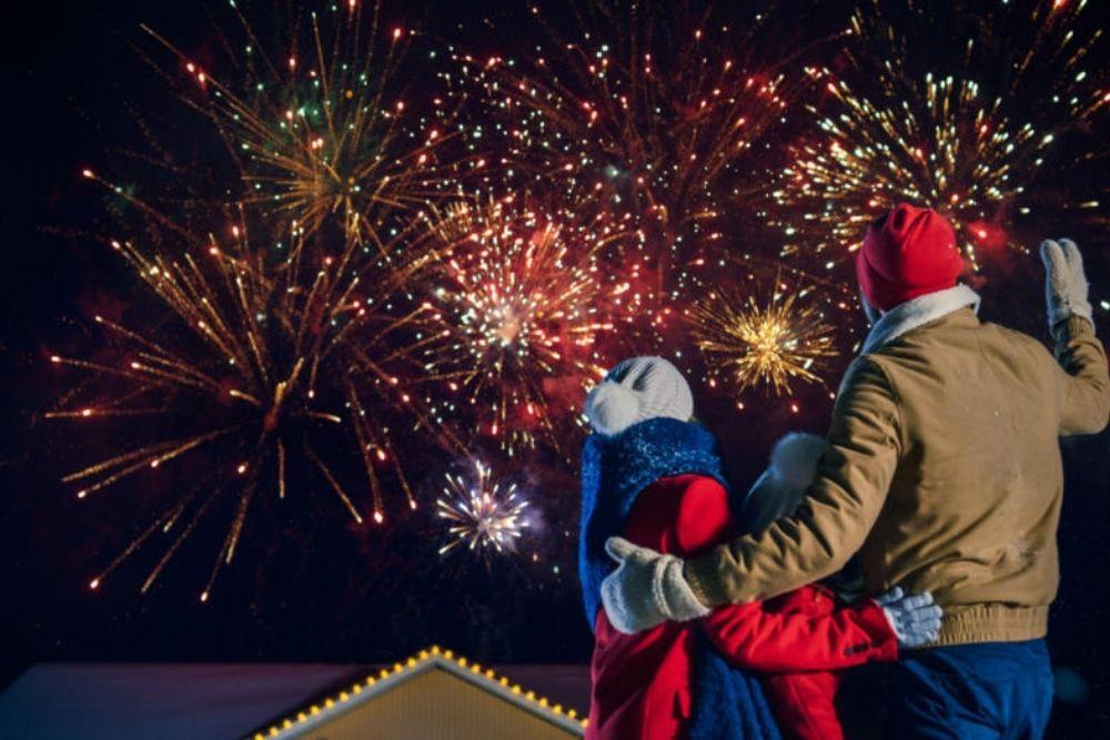 eye safety tips to avoid fireworks injury