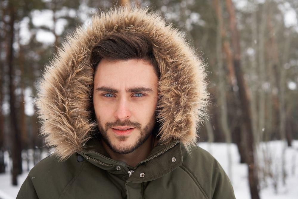 ways to reduce dry eyes during winter