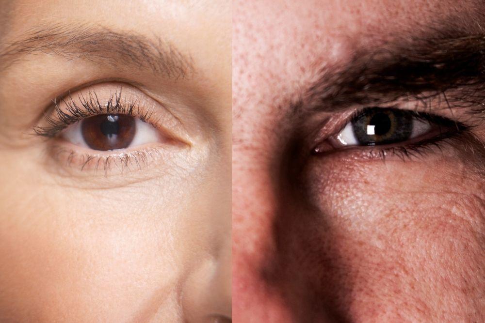 macular telangiectasia