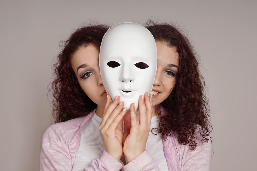 3 eye signs of bipolar disorder mania