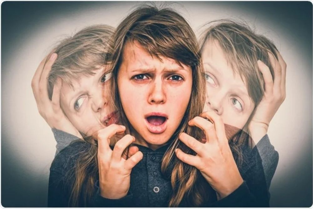 what is charles bonnet syndrome