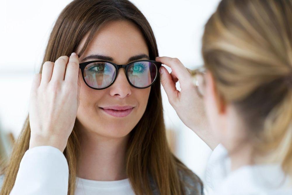 ano ang myopia