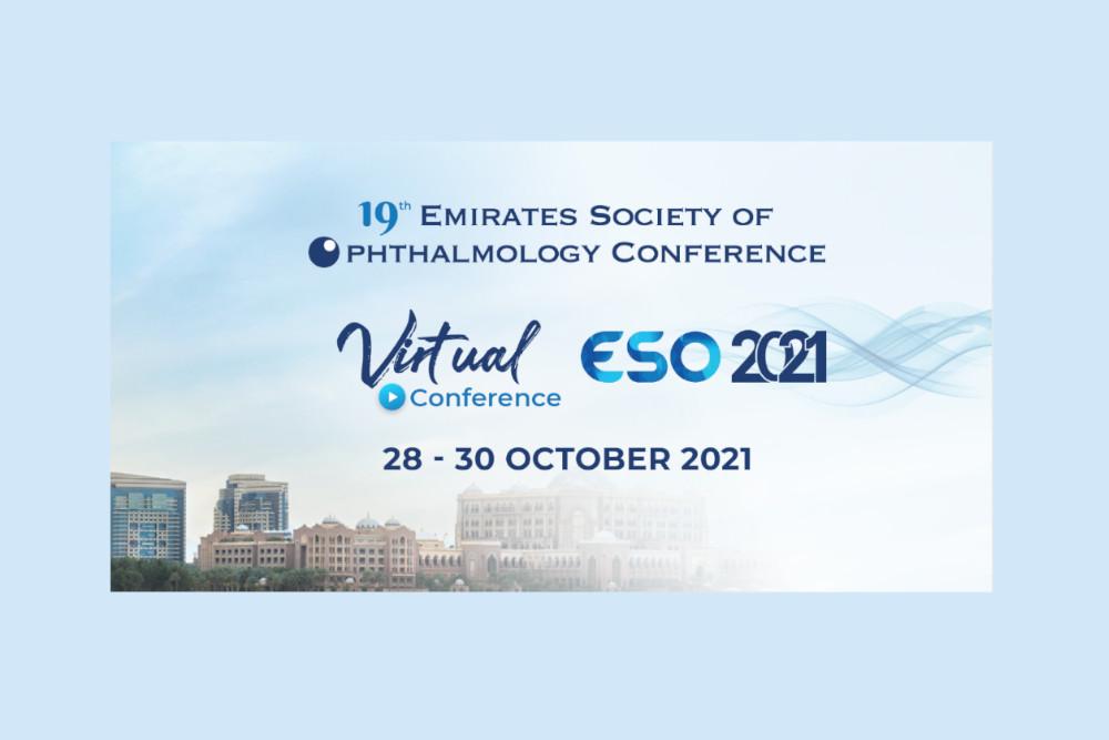 emiratessocietyofophthalmology 2021