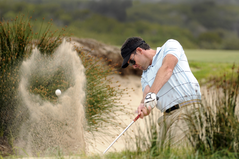 performance sunglasses golf