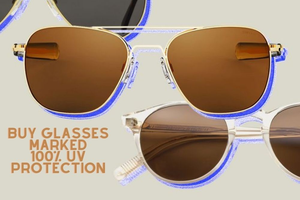 how to find the best sunglasses